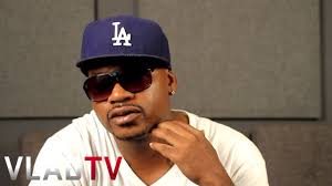 Image result for Obie Trice