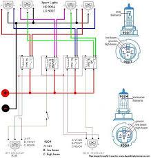 1999 dodge ram 2500 headlight wiring diagram images dodge ram sport headlight conversion harness need pics dodge cummins diesel