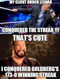 SOME FUNNY WWE MEMES PART 2 - The Multi Show via Relatably.com