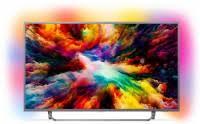 <b>Телевизоры Philips</b> на E-katalog.ru > купить <b>ЖК телевизоры</b> ...