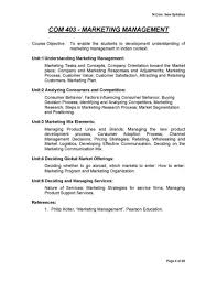 computer aided design cad section materials usyd accounting essays online