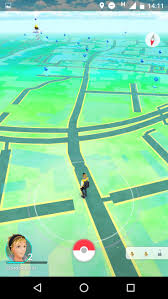 american colonial homes brandon inge: ive heard a lot of people are having trouble finding pokacstops so i thought