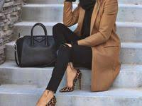 Фотосеты для обуви: лучшие изображения (46) | Обувь, Модная ...
