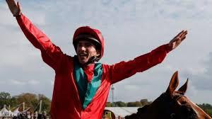 Arc de Triomphe: Enable & <b>Frankie Dettori</b> denied as Waldgeist wins ...