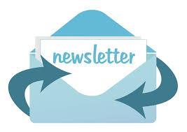 Image result for newsletter images free