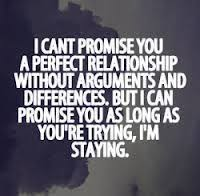 quotes on Pinterest | Relationships, Moving On and You Deserve via Relatably.com