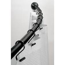 Discounted Velimax Premium SUS <b>304</b> Stainless Steel <b>Bathroom</b> ...