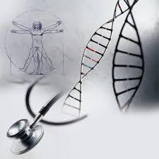 %name Fizyoloji Bilimi Hakkında Bilgi