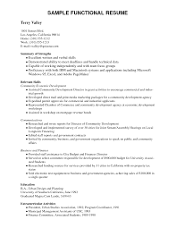 resume templates google drive resume screenshot pdf template easy cover letter resume templates google drive resume screenshot pdf template easy writing ideas format general job