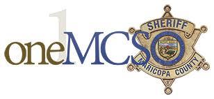 Maricopa County <b>Sheriff's</b> Office | Home