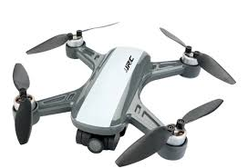 <b>JJRC X9PS Upgraded Heron</b> Review | eDrones.review