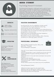 resume template builder no cost print glamorous other resume builder no cost print resume resume builder 79 glamorous online resume templates