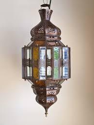 stylish beautiful home ceiling lighting
