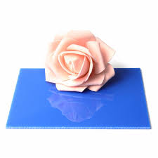 newest blue acrylic sheets clear 2101483mm perspex furniture polystyrene plexiglass sun sheet acrylic perspex furniture