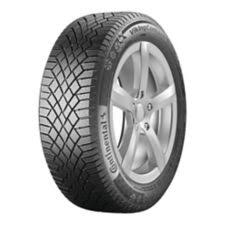 <b>Continental VikingContact</b>™ 7 Tire | Canadian Tire