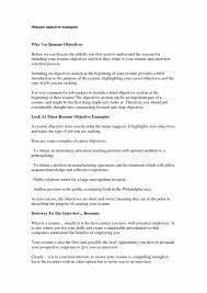 acap resume help writing example of objective writing tips resume great resume
