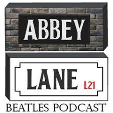 Abbey Lane Beatles Podcast