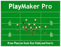football playbook software   basketball playbook software    playmaker pro basic features