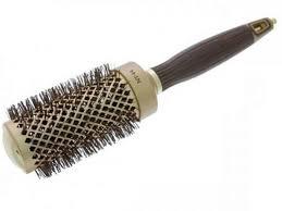 Машинка для стрижки <b>волос</b> Remington HC5035