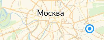 <b>Отвертки</b> — купить на Яндекс.Маркете