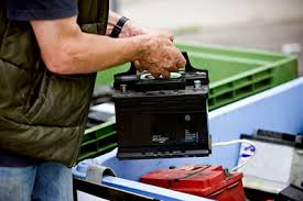 Everything You Need to Know About <b>Car Batteries</b>   Completely ...