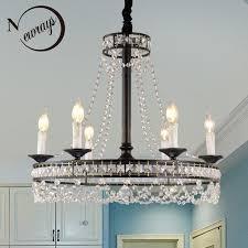 <b>Vintage</b> industrial <b>wrought iron</b> pendant light E14 <b>LED</b> pendant lamp ...