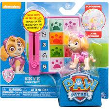 Spin Master Nickelodeon <b>Paw Patrol</b> 6022626 <b>Фигурка спасателя</b> c ...