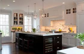 pendant lighting in kitchen. elegant glass pendant lights for kitchen clear island soul speak designs lighting in