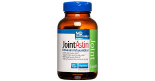 Nutrex Hawaii / MD Formulas - <b>Joint Astin</b> with <b>Natural Astaxanthin</b> ...