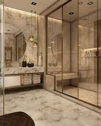 Ванная комната и туалет: лучшие изображения (191) | Дизайн ...