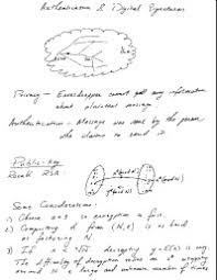 computer security authentication and digital signatures  essay  computer security authentication and digital signatures  essay  computer science