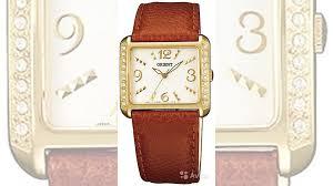 <b>Orient qcbd002W</b> Новые Японские <b>часы</b> оригинал купить в ...
