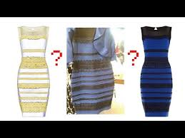 Image result for black and blue or white and gold