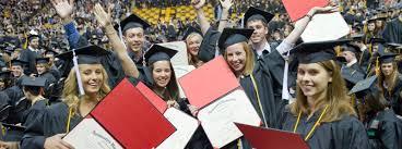 double husky scholarship university