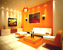 image of cheap diy living how to decorate my room for home decor ideas your lighting cheap diy lighting