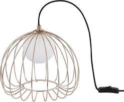 <b>Настольная</b> офисная <b>лампа Maytoni MOD542TL</b>-<b>01G</b>, G9, 28 Вт ...