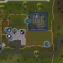 Farming/<b>Patch</b> locations - The RuneScape Wiki