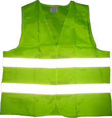 High-visibility clothing - Wikipedia