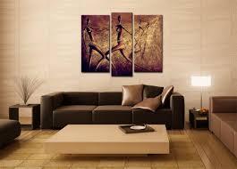 bedroom theme living home decor minimalist homemade decoration ideas for living room design diy home decor minima