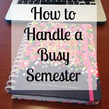 the best way to take notes in college school notes notebooks how to handle a busy college semester like a pro