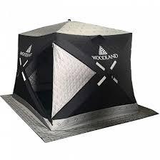 <b>Палатка зимняя Woodland</b> ULTRA купить недорого в интернет ...