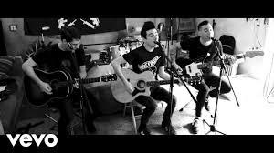 <b>Anti</b>-<b>Flag</b> - <b>American</b> Attraction (Acoustic) - YouTube