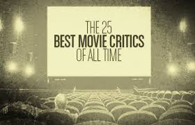 the best movie critics of all time complex