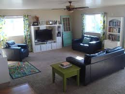 decor chic feng shui living room