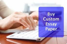 Custom essays you pay to have written Consulta di Bioetica