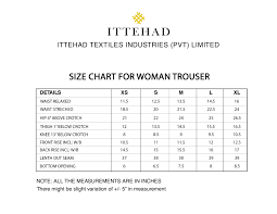 <b>New Arrivals</b> – Ittehad Textiles