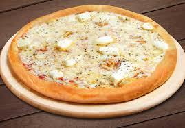 <b>Пицца 4 сыра</b> 30см на <b>классическом</b> тесте