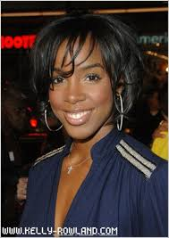 Kelly Rowland - l'album del fan club - kelly-rowland-20060413-121830