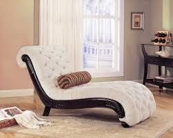 nice bedroom furniture lounge elegant chaise lounge chairs cheap chaise lounge chairs for living room cheap elegant furniture