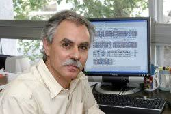 Name: Alfredo Ruiz. Title: Dr. Category: Full Professor of Genetics. Institution: Universitat Autònoma de Barcelona Facultad de Biociencias - alfredo%2520ruiz